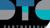 Downtown Columbia Partnership