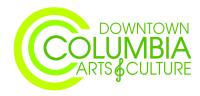 Downtown Columbia Arts and Culture Commission Logo