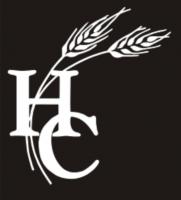 Howard County Government Logo