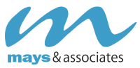Mays and Associates Logo