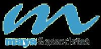 Mays and Associates Logo