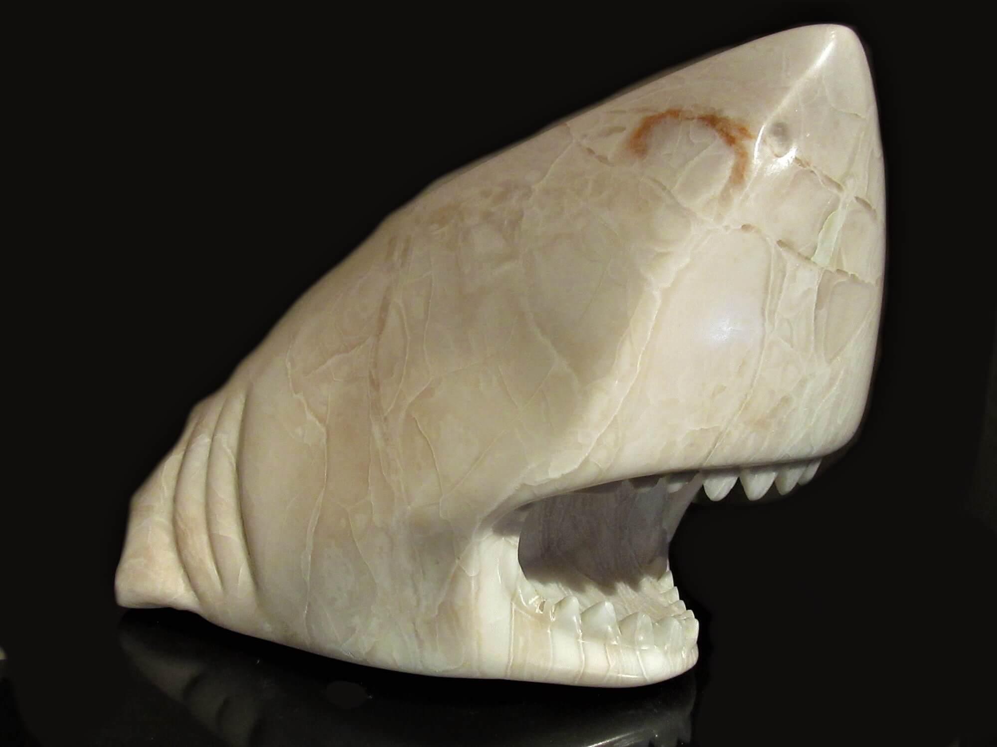 Alan Rhody Arts – Handcrafted Stone Sculpture