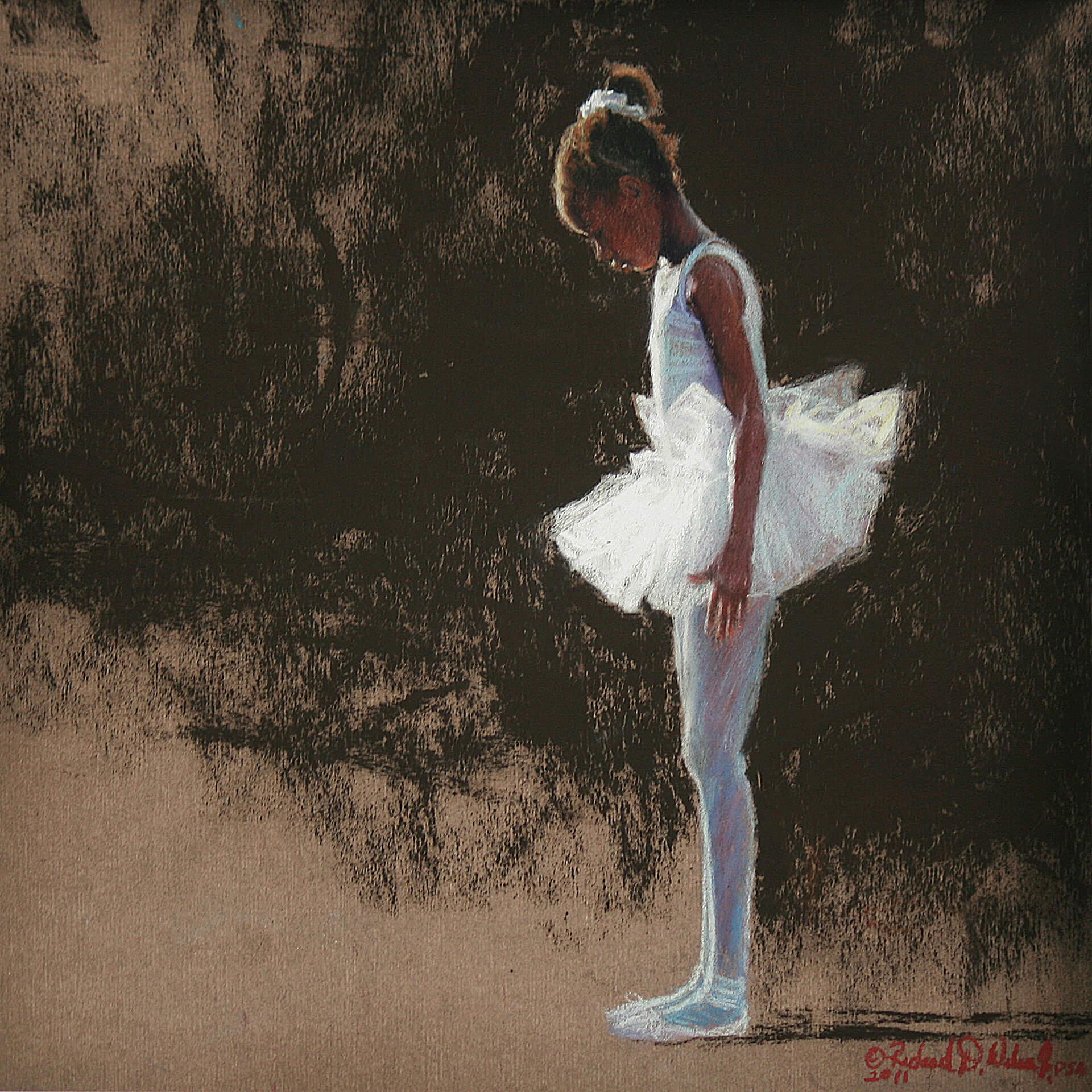 Richard Wilson Fine Arts