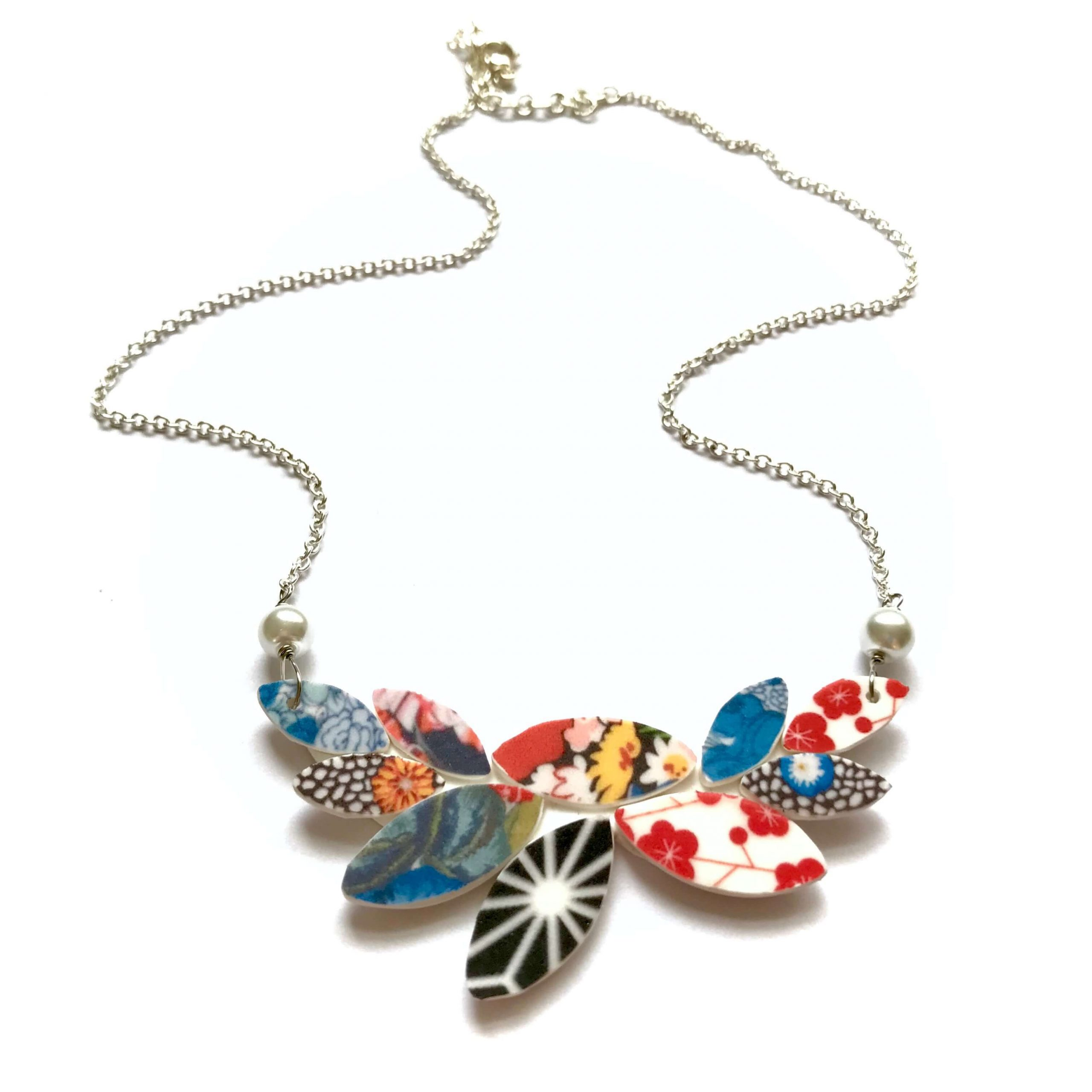 Sun Ah Blair Jewelry